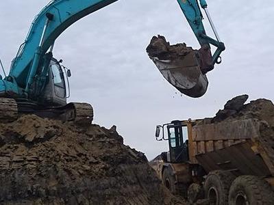 prace budowlane 11
